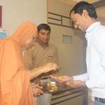 Gurumaharaj visit (64)