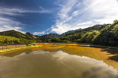 REGUA Ecological Reserve, Rio de Janeiro (Rod.T28) Tags: reguareservaecologica landscape riodejaneiro canon1dsmarkiii canon1635mm28lii