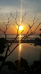 it's been a while I'm out of this... getting back and hope I will able to upkeep and continue to contribute more. Love is Care, Care is Share 😙 #photograph #landscape #sunset #Bali (Lester Ngo | Photography) Tags: sunset landscape photograph bali