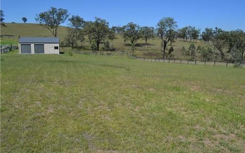 602 Jillaroo Way, Muswellbrook NSW 2333