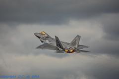 F-22-3634 (_OKB_) Tags: riat2017 usaf f22 lockheedmartinf22raptor riat uk aviation figthterjet sigmalens sigma150600sports