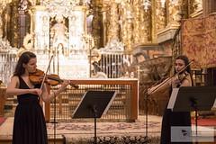 3º Concierto VII Festival Concierto Catedral1
