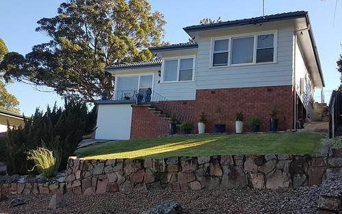 8 Labulla Place, Glendale NSW