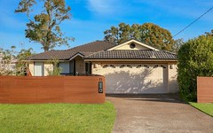 13 Glenlake Avenue, Toukley NSW