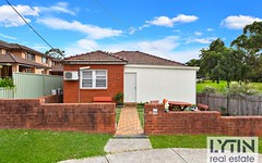 68 Fourth Avenue, Campsie NSW