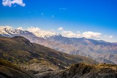 Cusco distrit (William Canchala) Tags: fotografia paisajes paisaje peru andes
