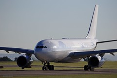 CS-TFZ J78A0138 (M0JRA) Tags: cstfz manchester airport planes jets flying aircraft runways sky clouds otts