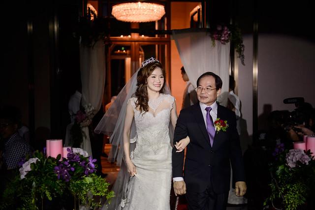 戶外婚禮, 台北婚攝, 紅帽子, 紅帽子工作室, 婚禮攝影, 婚攝小寶, 婚攝紅帽子, 婚攝推薦, 萬豪酒店, 萬豪酒店戶外婚禮, 萬豪酒店婚宴, 萬豪酒店婚攝, Redcap-Studio-132