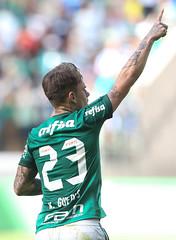 Palmeiras x Vitória (16/07/2017) (sepalmeiras) Tags: allianzparque campeonatobrasileiro palmeiras sep sã©riea vitã³ria palmeirasxvitoria16072017 sériea vitória rguedes