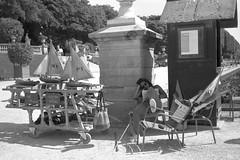 Les voiliers des Jardins du Luxembourg (Philippe_28) Tags: paris jardins 75 iledefrance france europe palais palace parc 24x36 argentique analogue camera photography film luxembourg
