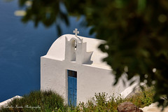 Greek church in Santorini (Catalin Ionita Photographer) Tags: catalinionita catalinionitaphotographer catalinionitaphotography fotografcatalinionita vlahos vlahos2003 vlahosphotographer vlahosphotography santorini santairini greece grecia ciclade elada vlahos2003photographer vlahos2003photography caldera fira thira oia ia imegrovigli skaros akrotiri pyrgos σαντορίνη thirassia σκάροσ ημεροβίγλι greek helas greekislands insulelegrecesti insuleleciclade aegeansea mareaegee