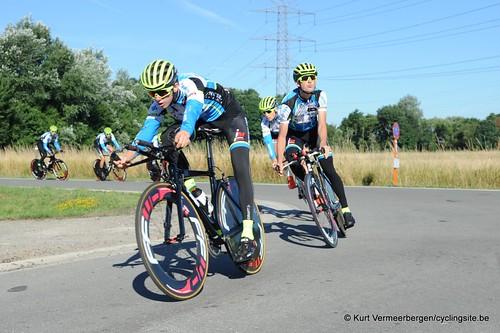 TT vierdaagse kontich 2017 (38)