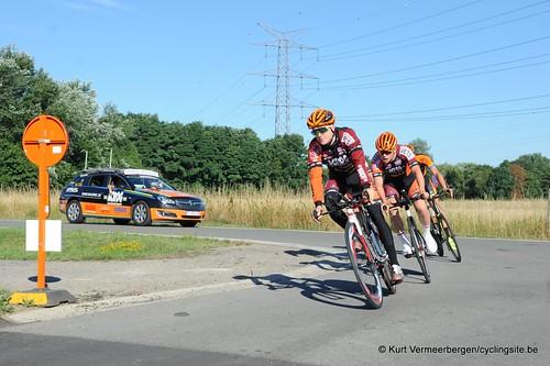 TT vierdaagse kontich 2017 (30)