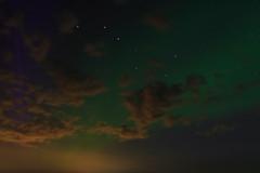 IMG_5779 (AdvantagePhotography) Tags: advantagephotography northernlights aurora borealis night sky star starry astrophotography aurorachasers canada horizon glow bigdipper stars