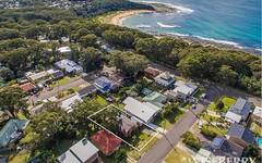 10 Yulong Street, Bateau Bay NSW