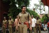 singam-2-hd_33872915605_o (Suriya Fan) Tags: suriya surya anushka tamil movies movie kollywood singam 2 singam2 s2