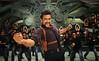 singam-2-hd_33831771256_o (Suriya Fan) Tags: suriya surya anushka tamil movies movie kollywood singam 2 singam2 s2