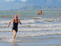 "Coral Coast Triathlon-30/07/2017 • <a style=""font-size:0.8em;"" href=""http://www.flickr.com/photos/146187037@N03/35864313080/"" target=""_blank"">View on Flickr</a>"