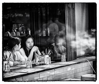Friends - Hongkong 32/188