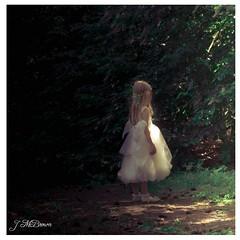 #ethereal #fairy #childphotoshoot (jomo771) Tags: fairy childphotoshoot ethereal