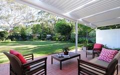 9 Glenhaven Avenue, North Nowra NSW