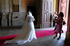 FXT16385 (Enrique Romero G) Tags: braga boda bom jesus monte igreja iglesia interior inside portugal fujitx1 fujinon1024