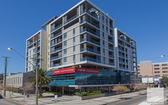 603/335 Wharf Road, Newcastle NSW