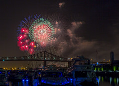 fireworks-in-the-old-port-by-eva-blue-09_35199044634_o (The Montreal Buzz) Tags: fireworks feuxdartifices oldport vieuxport montreal evablue