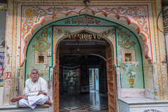 Pushkar_021 (SaurabhChatterjee) Tags: bramhatemple pushkar pushkarrajasthan rajasthan saurabhchatterjee siaphotographyin