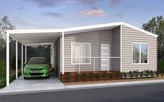 14/508 Wagga Road, Albury NSW