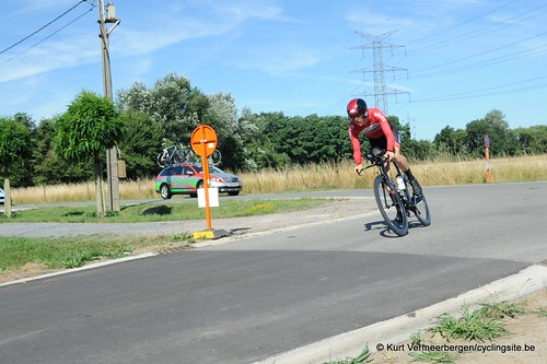 TT vierdaagse kontich 2017 (474)