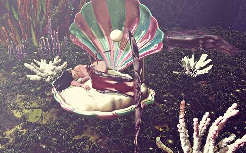 clawtooth lelutka slink cynefin sweetthing evolvedcreatures soy {anc} hourglasscompatibleattire secondlife newrelease slevents indieteepee meshfashion meshdecor underwaterphotography virtualworld 3d