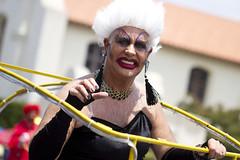 San Diego Pride 2017 (San Diego Shooter) Tags: gay pride pride2017 portrait sandiegopride streetphotography gaypride hillcrest