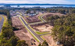 Lot 104 Freycinet Drive, Sunshine Bay NSW