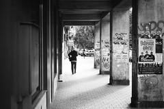 delinquent habits (gato-gato-gato) Tags: 35mm bg bulgaria contax contaxt2 iso400 ilford ls600 noritsu noritsuls600 ostblock sofia strasse street streetphotographer streetphotography streettogs t2 analog analogphotography believeinfilm film filmisnotdead filmphotography flickr gatogatogato gatogatogatoch homedeveloped pointandshoot streetphoto streetpic tobiasgaulkech travel wwwgatogatogatoch sofiacity bulgarien black white schwarz weiss bw blanco negro monochrom monochrome blanc noir strase onthestreets mensch person human pedestrian fussgänger fusgänger passant autofocus софия българия urlaub ferien reise adventure