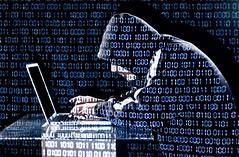 Yetkililer AlphaBay adındaki deep web firmasını sonunda kapattılar! (Teknoformat) Tags: alphabay karaborsa karaborsaweb silkroad