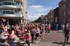 DSC07214 (ZANDVOORTfoto.nl) Tags: pride beach gaypride zandvoort aan de zee zandvoortaanzee beachlife gay travestiet people