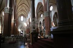 Bologna_San Petronio_23