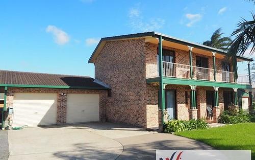 188 North Street, West Kempsey NSW