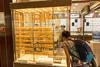 Gold Market (tesKing (Italy)) Tags: abudhabi dubai emiratiarabi goldmarket goldsouk sandra emiratiarabiuniti