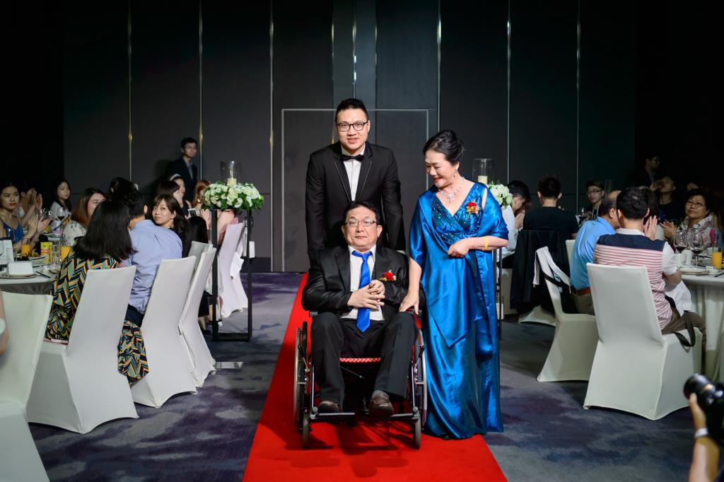 婚攝小勇,小寶團隊, 台北婚攝, 寒舍艾麗, 寒舍艾麗婚攝, 新秘 diva, wedding day-041