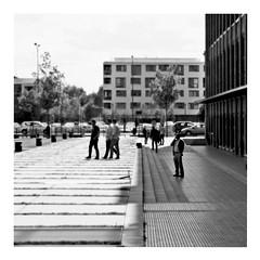 been smoking too long (japanese forms) Tags: ©japaneseforms2017 ボケ ボケ味 モノクロ 日本フォーム 黒と白 bw beensmokingtoolong blackwhite blackandwhite blancoynegro bokeh candid monochrome nickdrake random schwarzweis square squareformat strasenfotografie straatfotografie streetphotography vlaanderen zwartwit