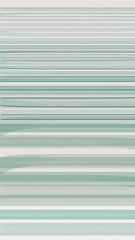 Le Malentendu est un droit de l'homme (Jérôme Vallet) Tags: jv jérômevallet fuly estampenumérique lignes blanc vert
