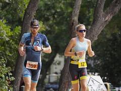 "Coral Coast Triathlon-Run Leg • <a style=""font-size:0.8em;"" href=""http://www.flickr.com/photos/146187037@N03/35915211950/"" target=""_blank"">View on Flickr</a>"