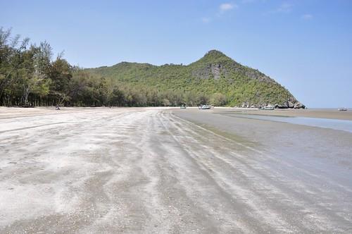 parc national sam roi yot - thailande 77