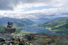 Pap of Glencoe (benoitgx) Tags: scotland papofglencoe glencoe highlands ecosse alpha6000 sonyalpha sony uk