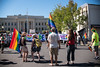 DSC_1519 (kightp) Tags: 2017 albany myhometown nikon pridemarch bisexual colors d750 gay lesbian old parade smalltownlife young transgender