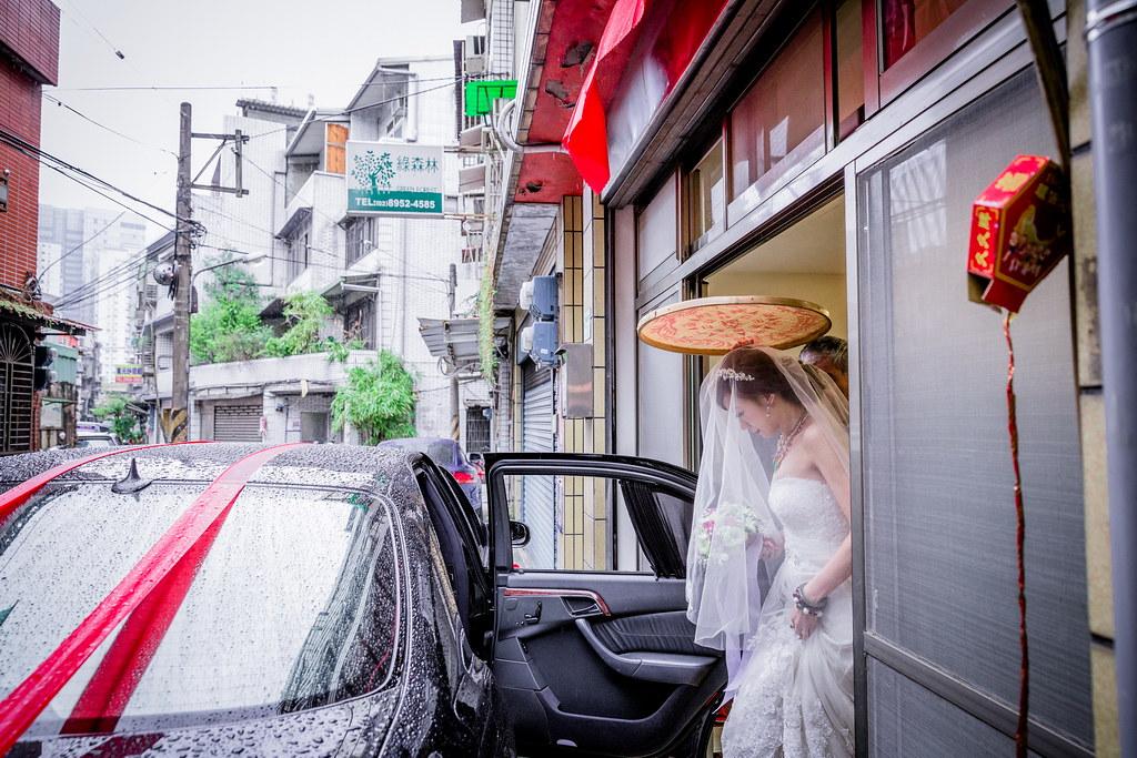 登益&品涵、婚禮_0355
