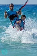 20170721KremastiIMG_2742 (airriders kiteprocenter) Tags: kitesurfing kitejoy kite beach beachlife airriders kiteprocenter rhodes kremasti