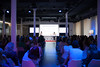 """TEDxBarcelonaSalon 20/07/17 • <a style=""""font-size:0.8em;"""" href=""""http://www.flickr.com/photos/44625151@N03/35934198301/"""" target=""""_blank"""">View on Flickr</a>"""
